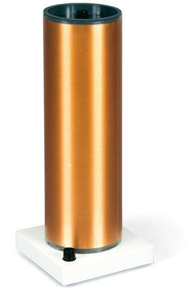 Additional Coil for Tesla Transformer