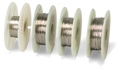 Chrome-Nickel Wire