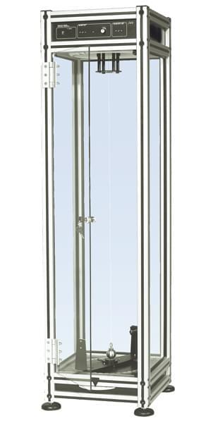 Foucault Pendulum (230 V, 50 / 60 Hz)