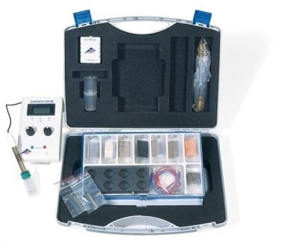 Electrochemistry Kit