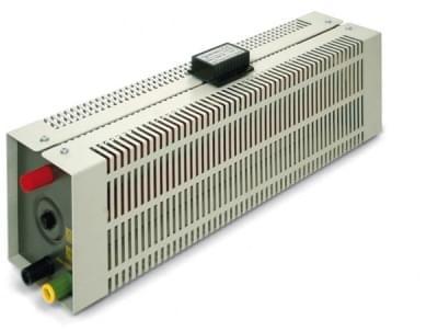Rheostat 3 300 Ohm, max proud 0,44A