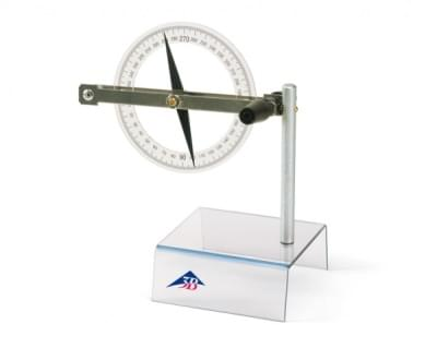 Inclination Instrument