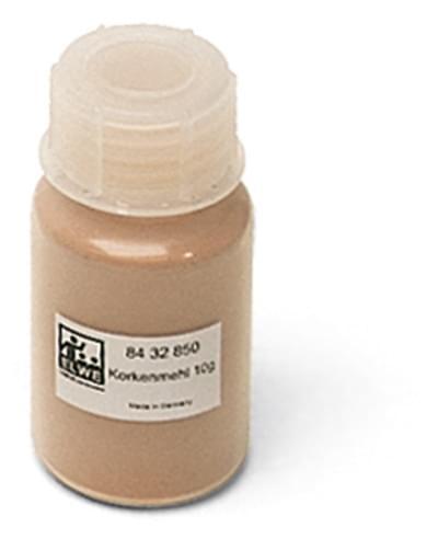 Korkový prášek, lahvička 10 g