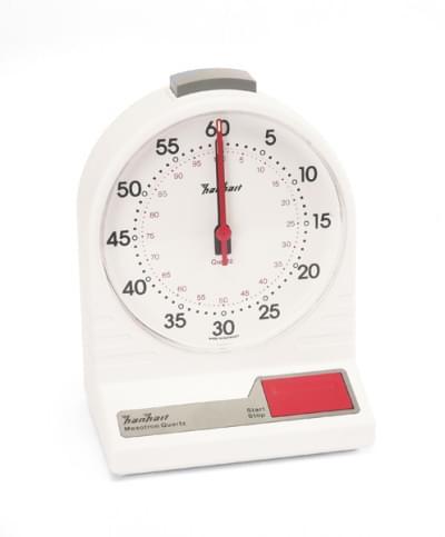 Table Top Stop Clock