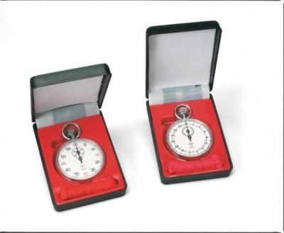 Mechanical Stopwatch, 15 min