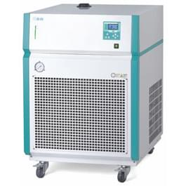 HX-25H Recirculating cooler
