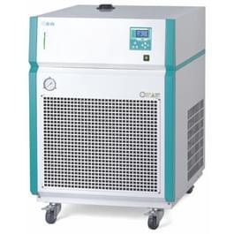 HX-35H Recirculating cooler