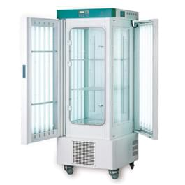 GC-1000TLH Plant growth chamber