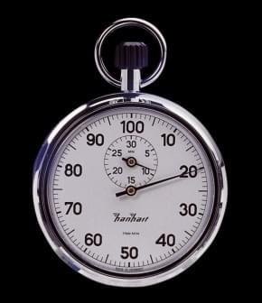 112.0201-00 Industrial model - pinlever