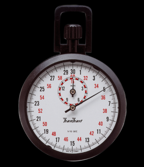 111.0417-00 Crown stopwatches