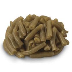 Beans - green, 240 ml