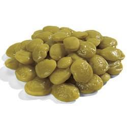 Beans - lima