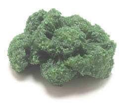 Broccoli - 60 ml