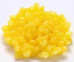 Corn - whole kernel, 60 ml