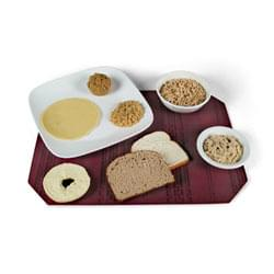 Basic Grains Kit