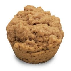 Muffin, Bran