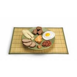 Basic Protein Kit