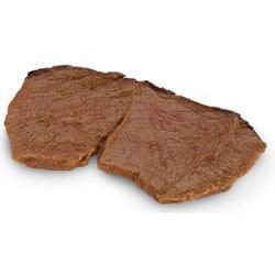 Roast Beef - slice 85 g