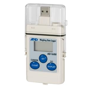 AD-1688 - Weighing Data Logger