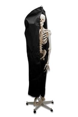W40103 - Heavy Duty Dust Cover for Skeletons