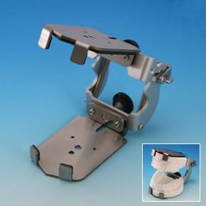 FE Combination Articulator (S type)