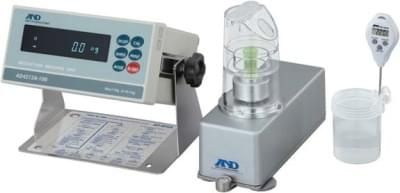 AD-4212A-PT - Pipette Accuracy Tester