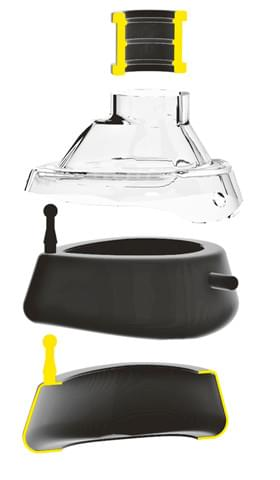 Eco B-life - kit six sizes