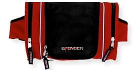 Mass - Universal waist bag