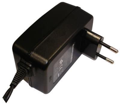 505287 - Power supply 9 V