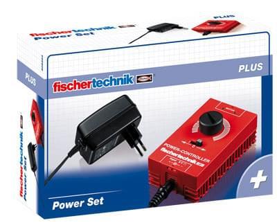 505283 - Power Set