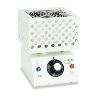 Electrical Burner LAB2 (230 V, 50 Hz)