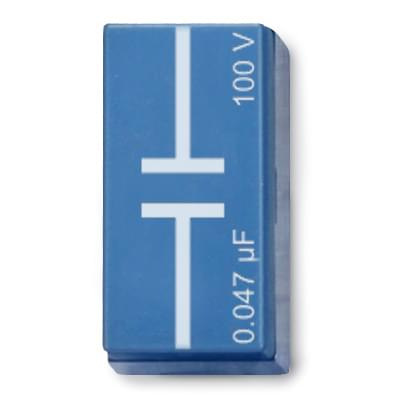 Capacitor 47 nF