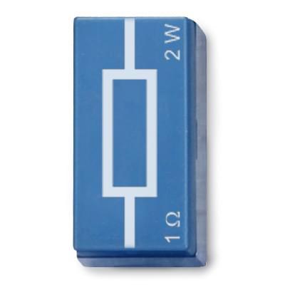 Linear Resistor 1 Ω