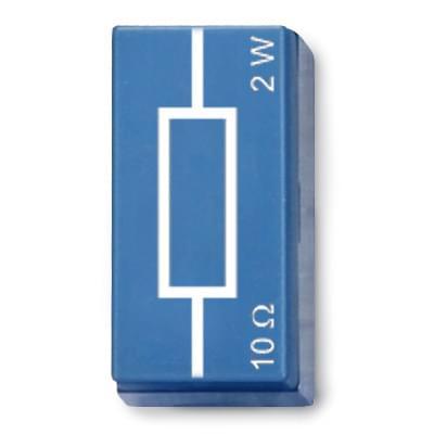 Linear Resistor 10 Ω, 2W