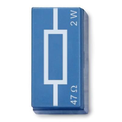 Linear Resistor 47 Ω, 2W