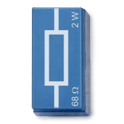 Linear Resistor 68 Ω, 2W