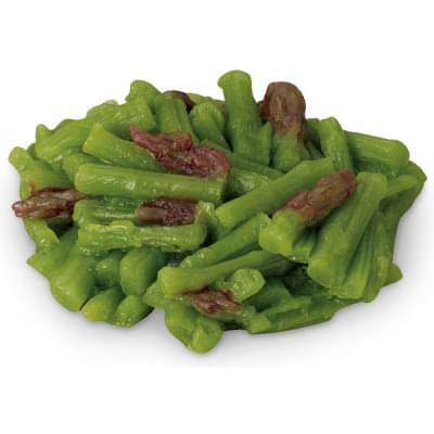 Asparagus - 240 ml