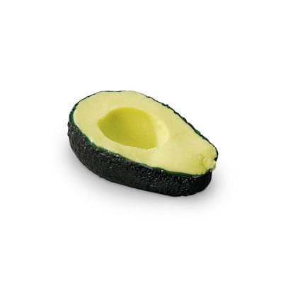 Avocado - Half