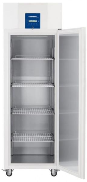 Freezer LIEBHERR LGPv 8420