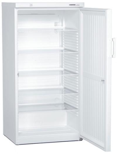 Refrigerator LIEBHERR LKexv 5400