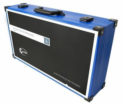 leXsolar-Wind Professional