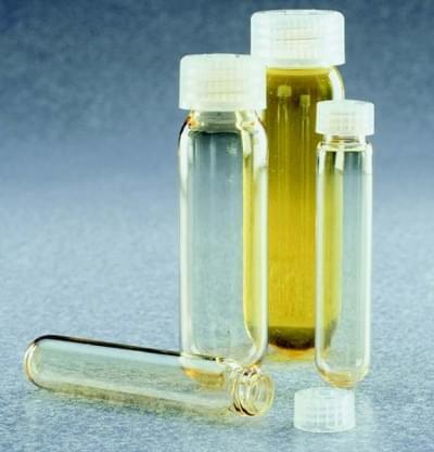 Zkumavka centrifugační OAK RIDGE, PSF, 50 ml - 50 ml