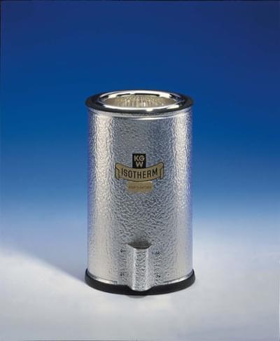Zátka pro Dewarovy nádoby pro objem 850 ml