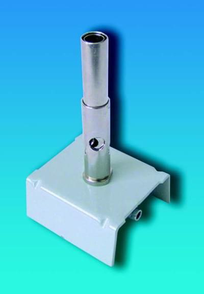 Kahan laboratorní, typ P I, palivo propan-butan, výkon 1 450 W - P I