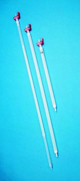 Násoskový vzorkovač, délka 100 cm, průměr trubice 22 mm - 100 cm