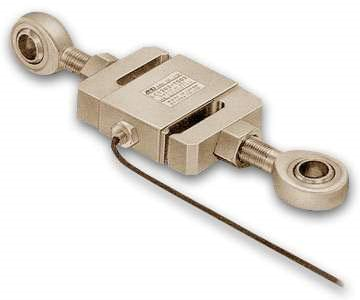LC-1205-T002 - Load Cell
