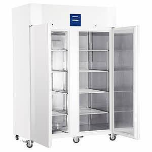 Freezer LIEBHERR LGPv 1420