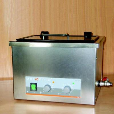 Ultrasonic cleaner Sonic 0,5
