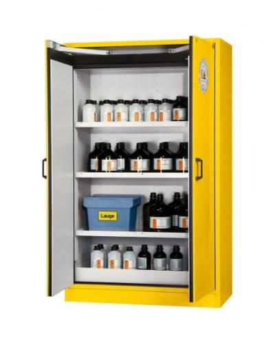 F30.197.120 - Safety Cabinet type 30