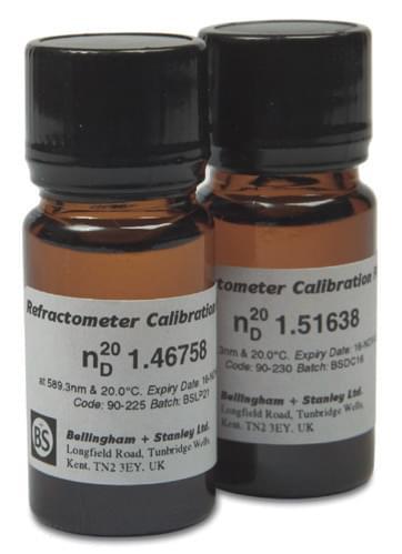 AG 10 - 20 × 5 ml